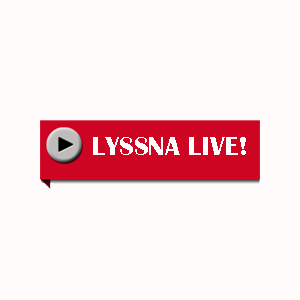 Lyssna live